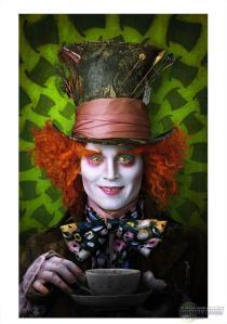 hr_Alice_in_Wonderland_6 copy