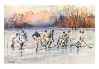 TEL_p101_vintage_outdoor_hockey