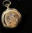 Adaire's Pocketwatch