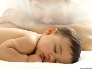 innocent_baby_boy_sleeping_wallpaper-normal
