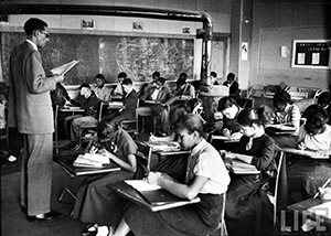 20th-century-classroom300