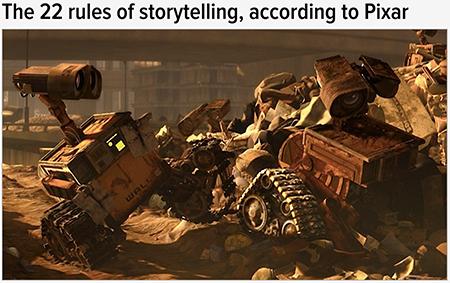 pixar link