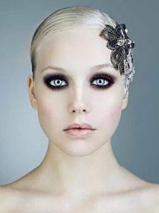 chic_bridal_makeup