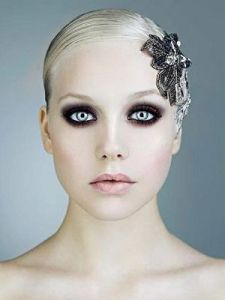 chic_bridal_makeup