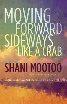 Moving+Forwards+Sideways+Like+a+Crab